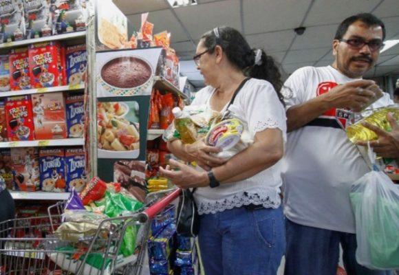 Los venezolanos le quitaron el hambre a los cucuteños este diciembre