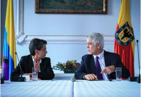 De Peñalosa a Claudia López: ¿cambio o continuidad?
