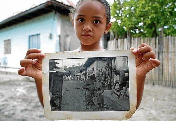Recordar la masacre de El Salado, una responsabilidad de Colombia