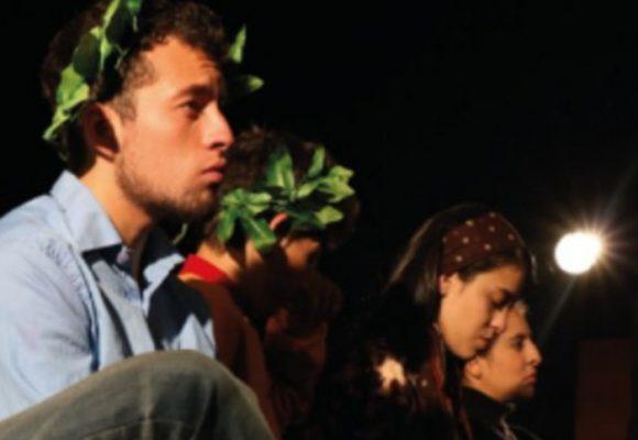 La violencia en Colombia, un mastodonte difícil de cargar