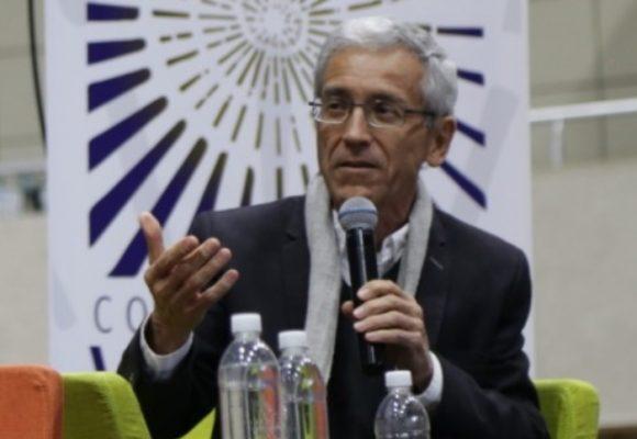 La Comisión de la Verdad y los militares colombianos