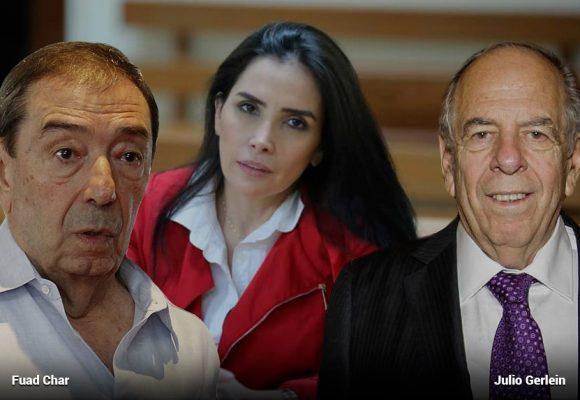 """""""Me secuestraron, abusaron de mí y me iban a matar"""": Merlano se destapa en Venezuela"""