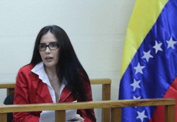 Aída Merlano dice lo que ya sabemos: en Colombia gobiernan los malos