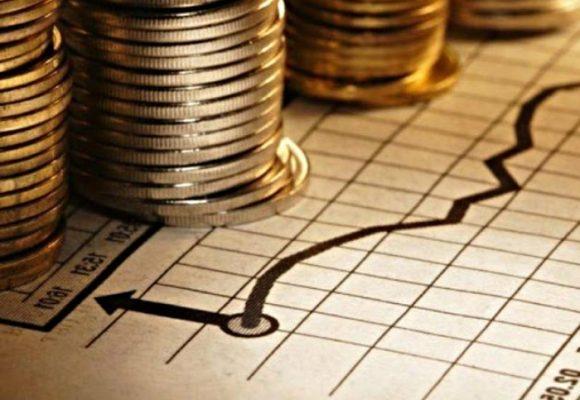 ¿Está mejorando o empeorando la economía global?