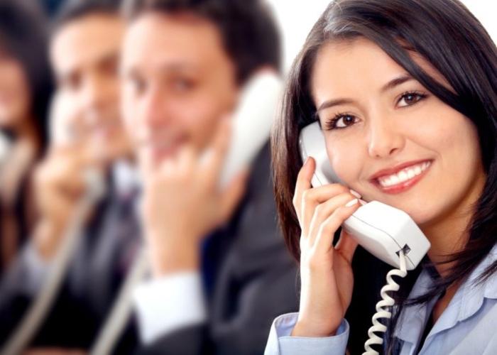 La falacia de la orientación al cliente