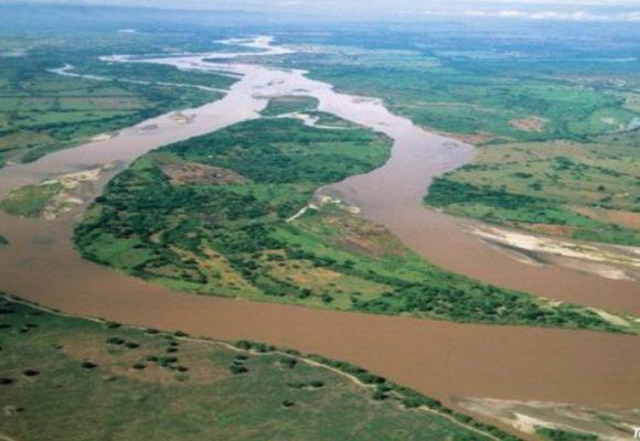 Sobre la licencia que aprobó la CAR para hacer minería en el río Magdalena