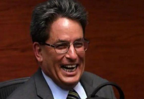 ¿Cómo puede ser Ministro Carrasquilla si ni siquiera quiere a Colombia?