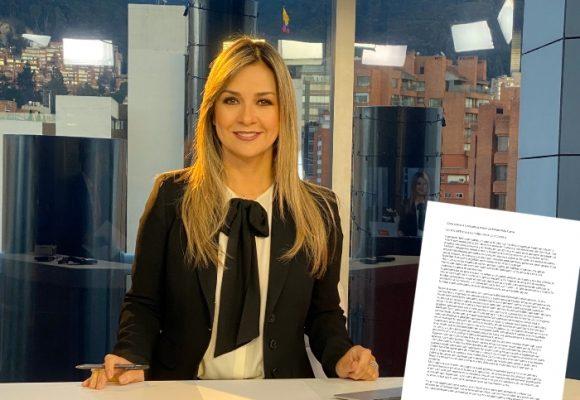 Carta abierta a Vicky Dávila