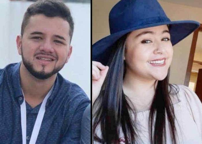Los estudiantes colombianos asesinados en México fueron torturados