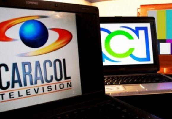 La pesadilla de Caracol se hace realidad: RCN vuelve a ser primero en rating