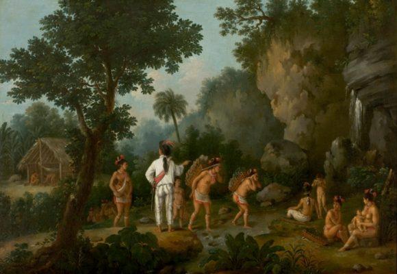 ¿En Colombia seguimos igual de jodidos que hace 200 años?