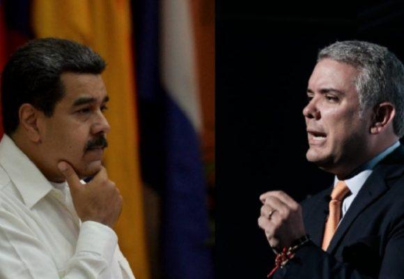 ¿Qué tan cerca está Colombia de una Guerra con Venezuela?