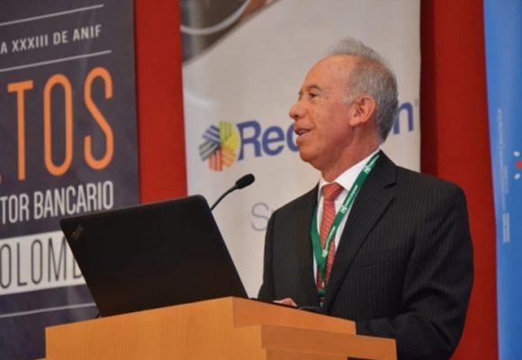 La voracidad de los banqueros en Colombia