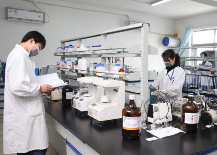 ¿Y si el Coronavirus es un incidente de laboratorio?