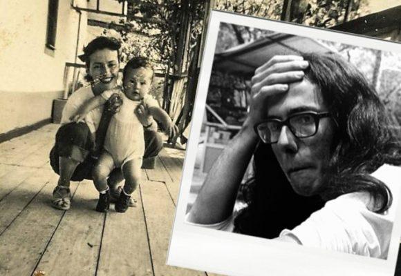 Los cuentos de Andrés Caicedo
