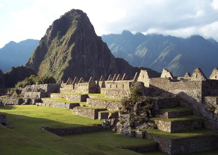Un viaje por Perú: elecciones, turismo y encanto