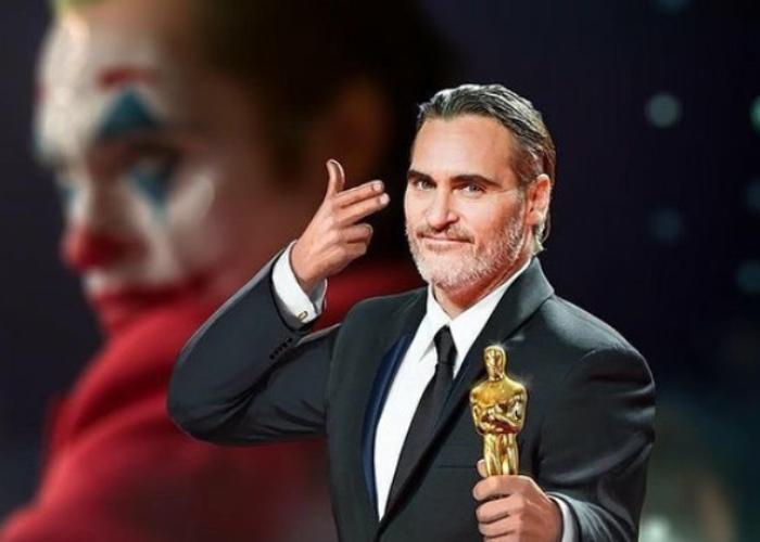 Los Oscar, su fiesta y sus sorpresas