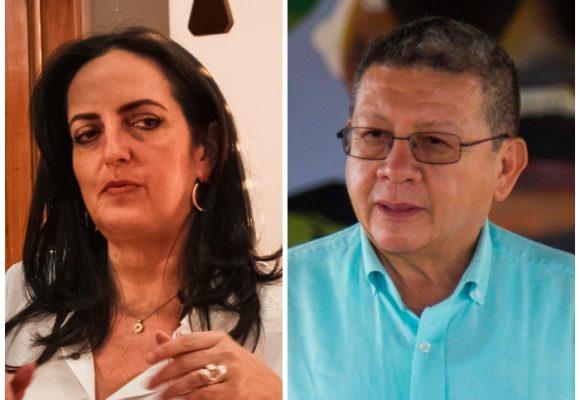 Los 600 becados de medicina en La Habana que crispan a M. Cabal