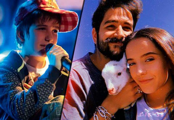 Evaluna Montaner: ¿La tabla de salvación del olvidado ganador de Factor Xs?