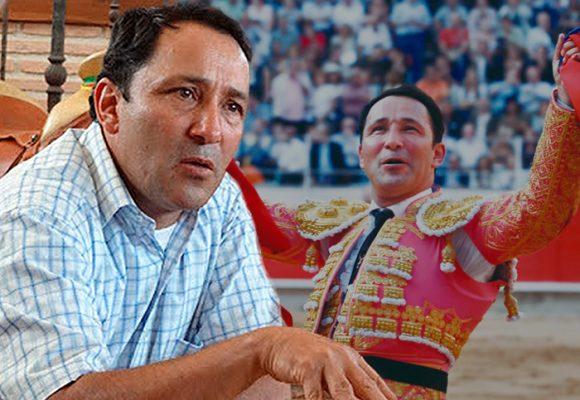 El viacrucis de Cesar Rincón: cornadas, tragedias familiares y quiebras