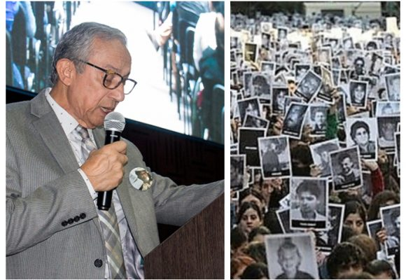 Desconocer el conflicto: un atentado contra la democracia colombiana