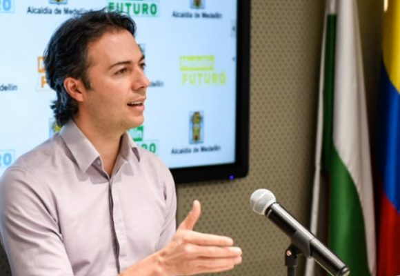 Recomendaciones para el alcalde Quintero y sus gerentes