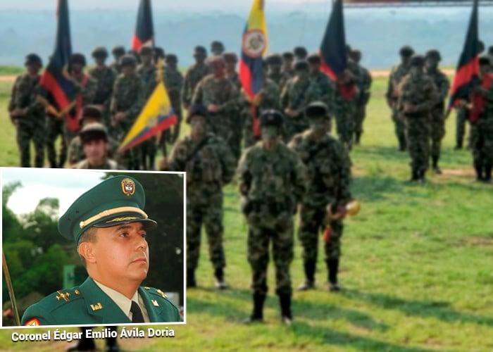 El Batallón Pedro Nel Ospina: campeón de los falsos positivos
