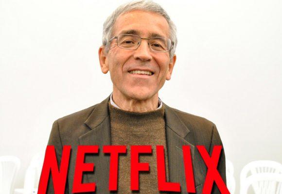 Netflix, el mejor aliado que puede tener la Comisión de la Verdad