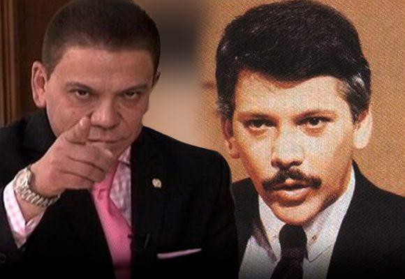 Juan Guillermo Ríos, un veterano invencible en el rating