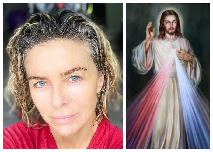¿Realmente era Jesucristo un mamerto?
