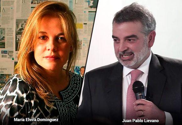 Periódico El País de Cali entra en proceso de reorganización