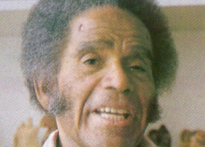 Manuel Zapata Olivella, el duro de la literatura afroamericana