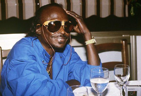 Heroinómano, loco y genial: Miles, el negro que desafió a los blancos