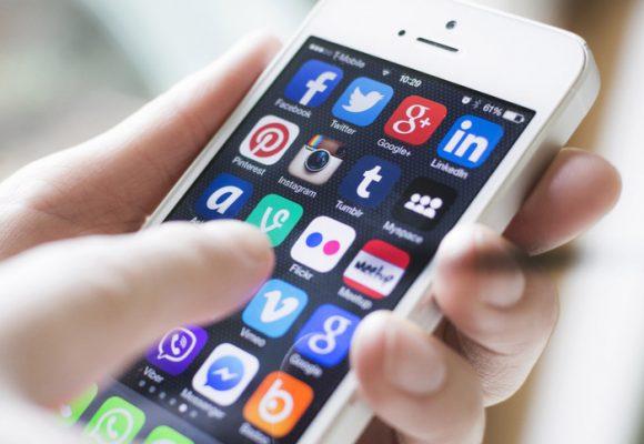 ¿Son las redes sociales realmente democráticas?