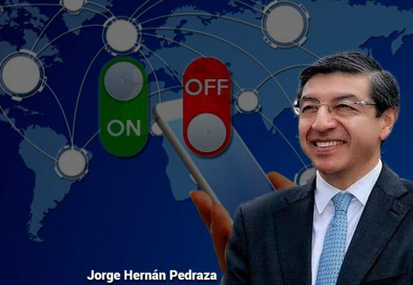 Se acaba el roaming internacional entre Colombia y Bolivia