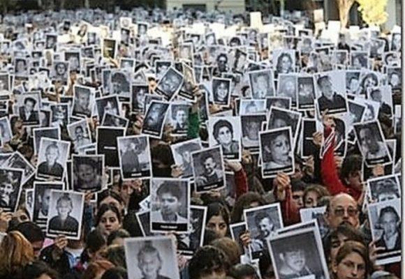 ¿Colombia le niega la verdad a sus víctimas?