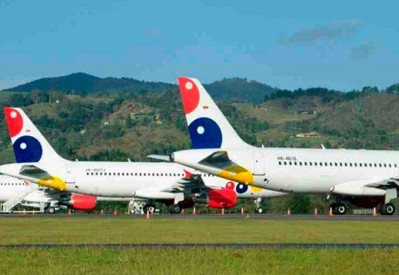 La cachetada de Viva Air a sus pasajeros prepandemia
