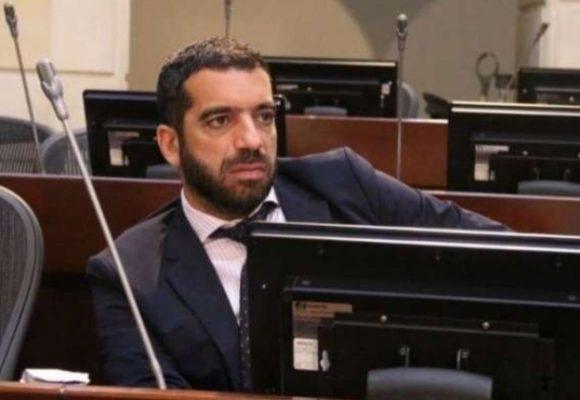 Arturo Char: ¿presidente del Senado?