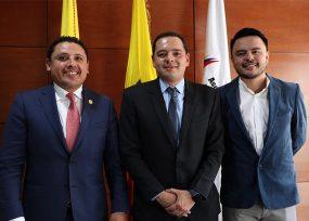 Alcaldes de ciudades intermedias empiezan a hacerse oír