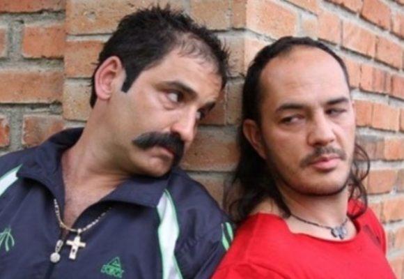 La televisión colombiana necesita más narcoseries