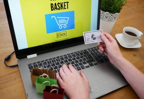 E-Commerce, ¿el fin de los almacenes colombianos?