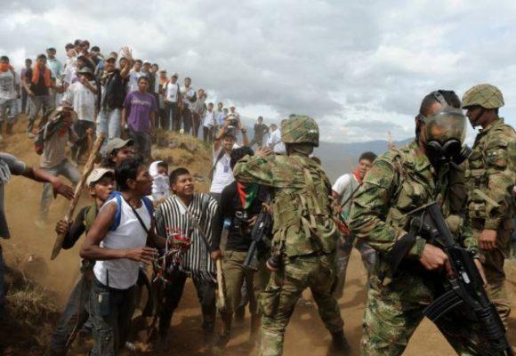 ¿La negación del conflicto acaba con la paz en Colombia?