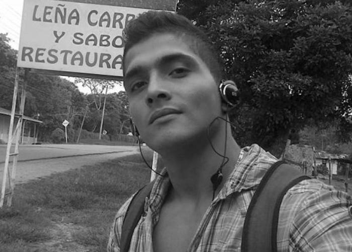 Argentinos golpean hasta matar a colombiano en Buenos Aires