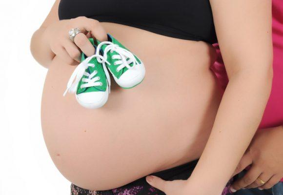 ¿Madre que abortó le negó la oportunidad de vivir a Juan Sebastián?