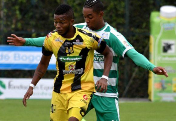 ¿El negocio se apoderó del fútbol colombiano?