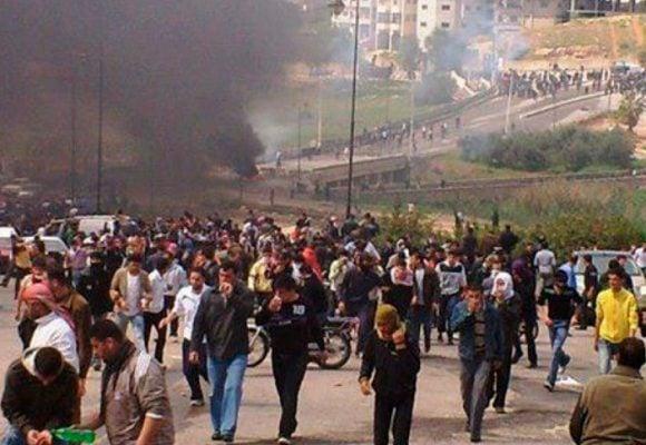 Idlib, la manzana de la discordia