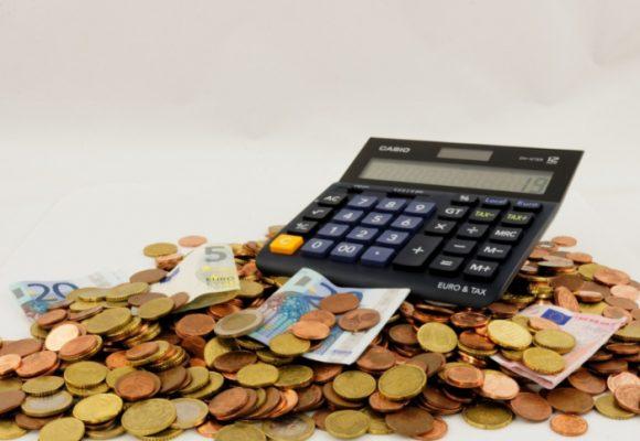 ¿Lentitud en el procedimiento abreviado de devolución de saldos a favor en renta?