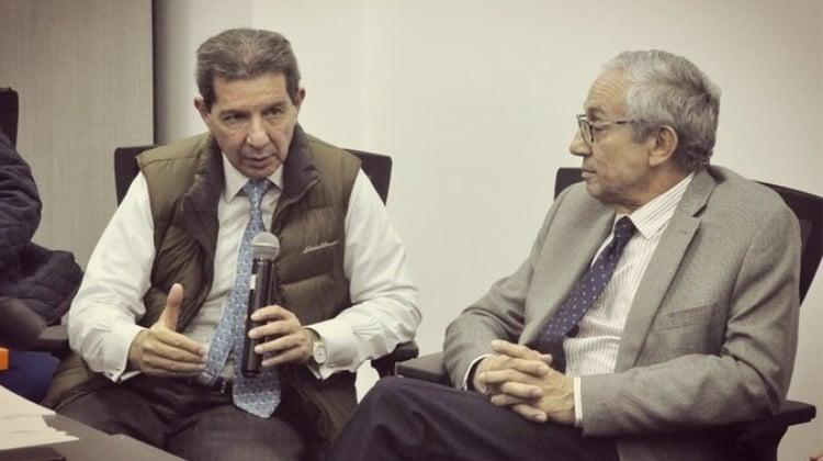 Un riesgo a la memoria, la alianza de Fedegán y el CNMH