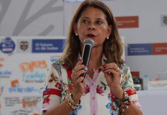 ¿Colombia necesita menos psicólogos y más científicos?