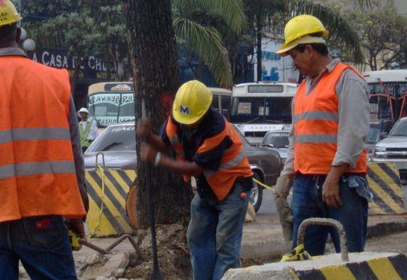 Trabajo por horas, la próxima esclavitud en Colombia